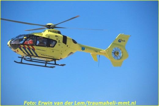 2015 04 30 scheveningen erwin (51)-BorderMaker