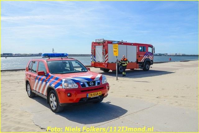 20150420_Noordpier-1-BorderMaker