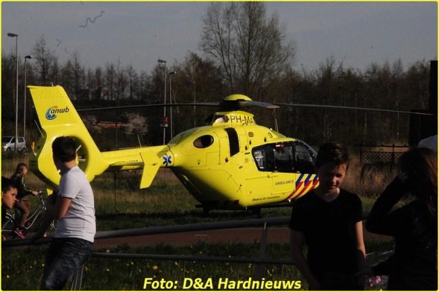 _DSC6536-BorderMaker