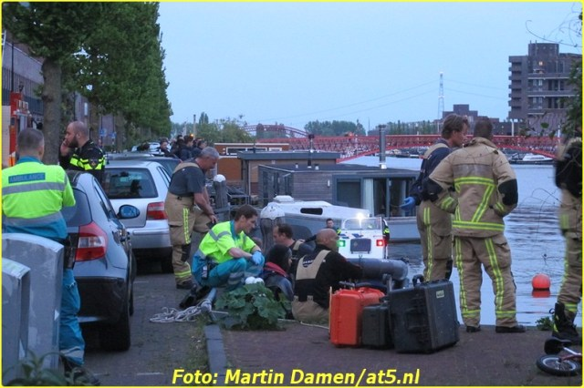 2015 05 17 amsterdam (2)-BorderMaker