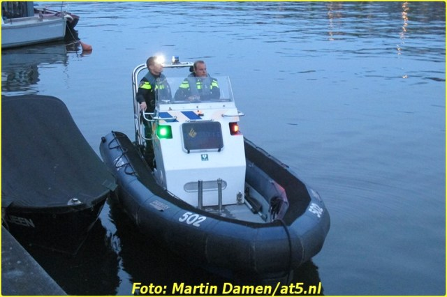 2015 05 17 amsterdam (3)-BorderMaker