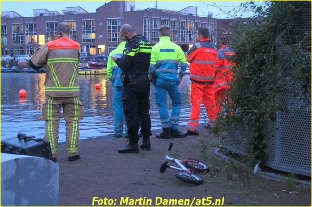 2015 05 17 amsterdam (5)-BorderMaker