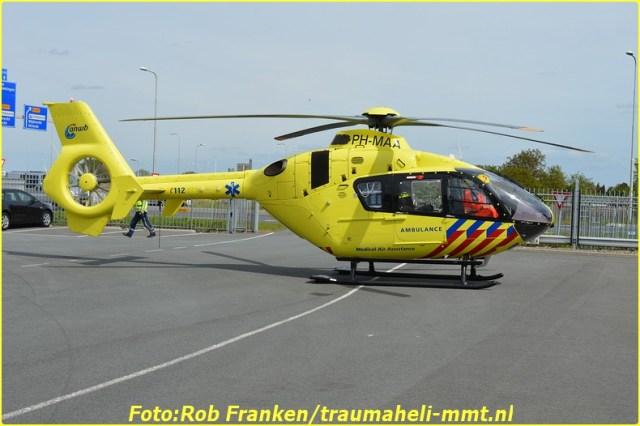 2015 05 17 uithoorn2 (12)-BorderMaker