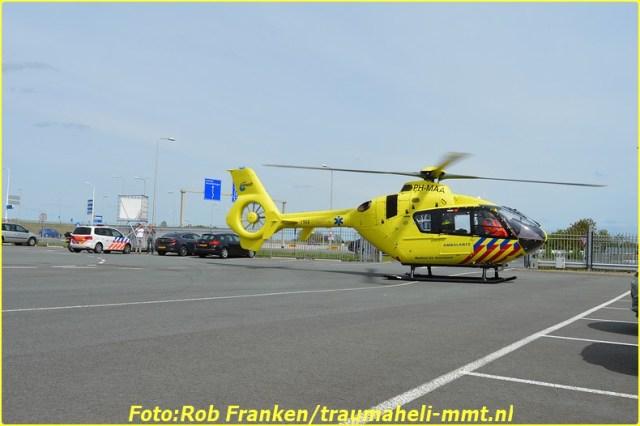 2015 05 17 uithoorn2 (17)-BorderMaker