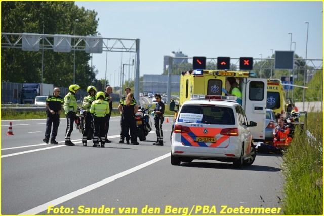 2015 05 21 zoetermeer (17)-BorderMaker