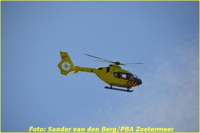 2015 05 21 zoetermeer (5)-BorderMaker