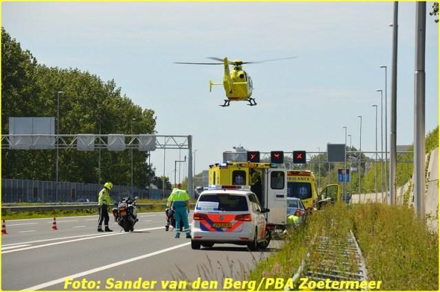 2015 05 21 zoetermeer (8)-BorderMaker