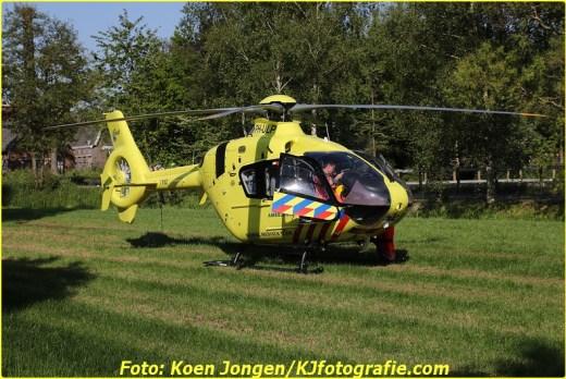 2015 05 27 hazerwoudekoen (18)-BorderMaker