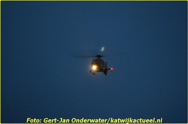 2015 05 27 katwijk (5)-BorderMaker