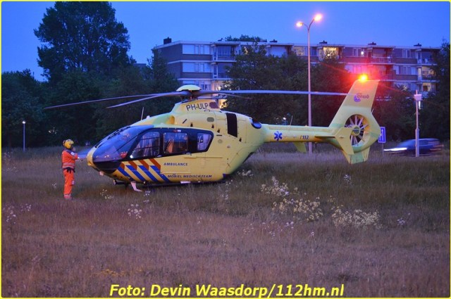 2015 05 27 katwijk2 (16)-BorderMaker