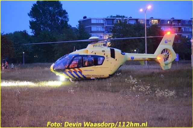 2015 05 27 katwijk2 (18)-BorderMaker