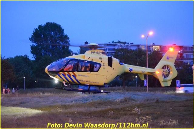 2015 05 27 katwijk2 (19)-BorderMaker