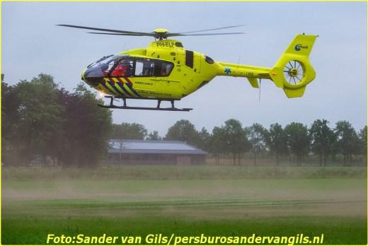 2015 05 28 st oedenrode (13)-BorderMaker