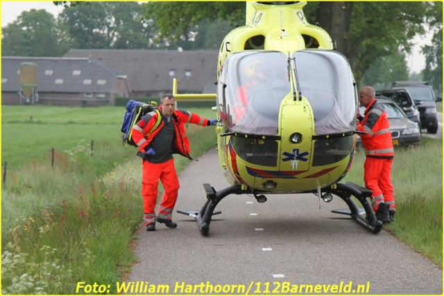 2015 05 29 barneveld (9)-BorderMaker
