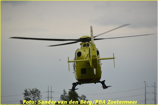 2015 05 29 pijnacker (5)-BorderMaker
