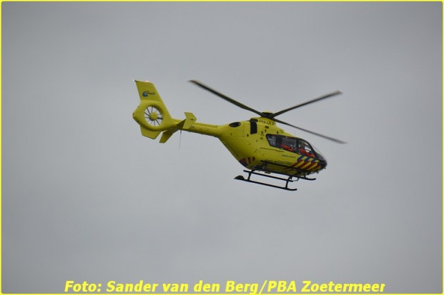 2015 05 29 pijnacker (7)-BorderMaker