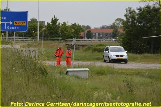 2015 05 31 GOUDA DARINCA (4)-BorderMaker