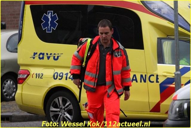 2015 05 31 amersfoort (11)-BorderMaker