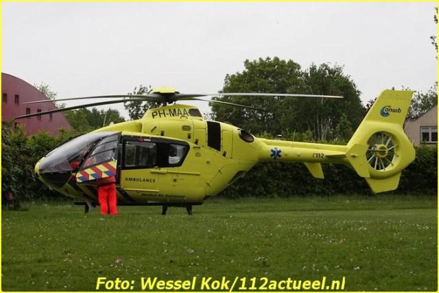 2015 05 31 amersfoort (16)-BorderMaker