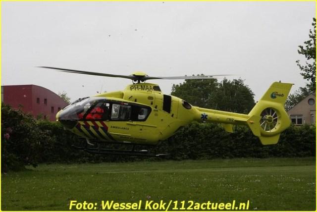 2015 05 31 amersfoort (18)-BorderMaker