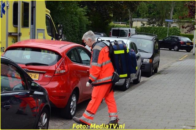2015 05 31 rotterdam (3)-BorderMaker