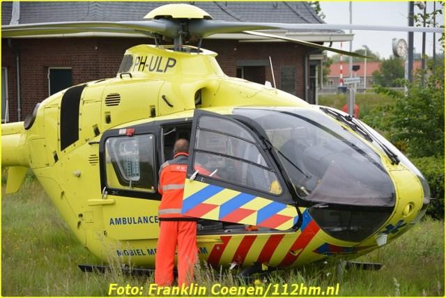 Lifeliner 2 inzet Julianasluis Gouda (14)-BorderMaker