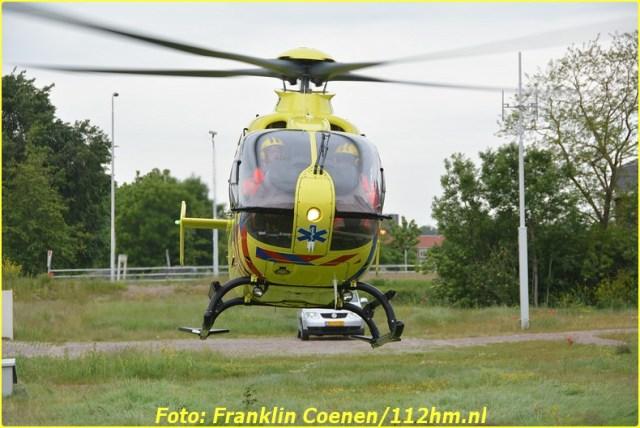 Lifeliner 2 inzet Julianasluis Gouda (26)-BorderMaker