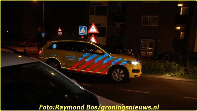 raymondbosgron (1)-BorderMaker