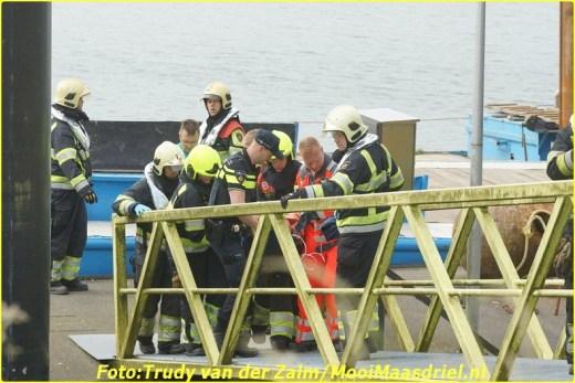 sluis St Andries 031-BorderMaker