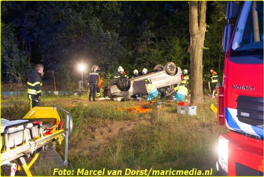 06302015_ongeval_Vijf_Eikenweg_Rijen_0475-BorderMaker