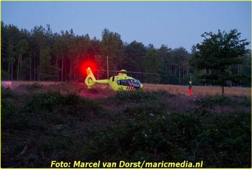 06302015_ongeval_Vijf_Eikenweg_Rijen_0476-BorderMaker