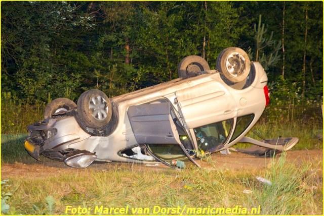 06302015_ongeval_Vijf_Eikenweg_Rijen_0479-BorderMaker