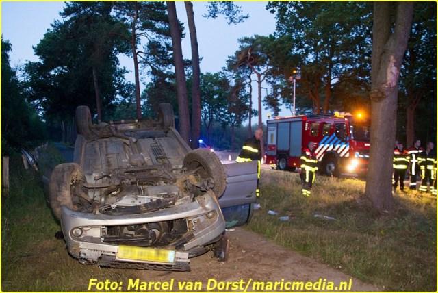 06302015_ongeval_Vijf_Eikenweg_Rijen_0480-BorderMaker