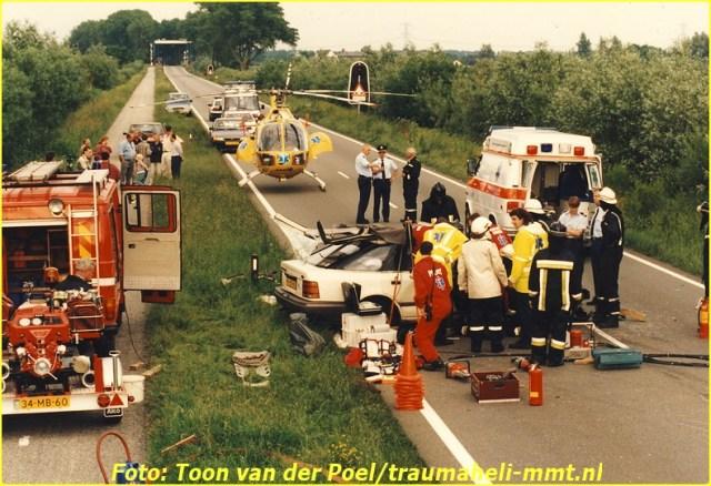 1995 06 18 vinkenveen (2)-BorderMaker