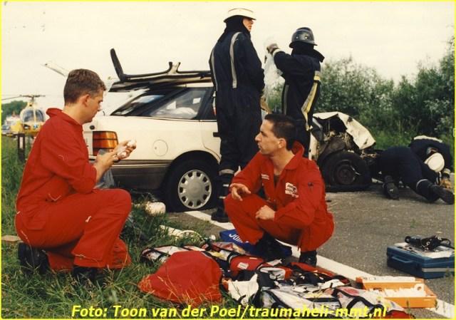 1995 06 18 vinkenveen (3)-BorderMaker