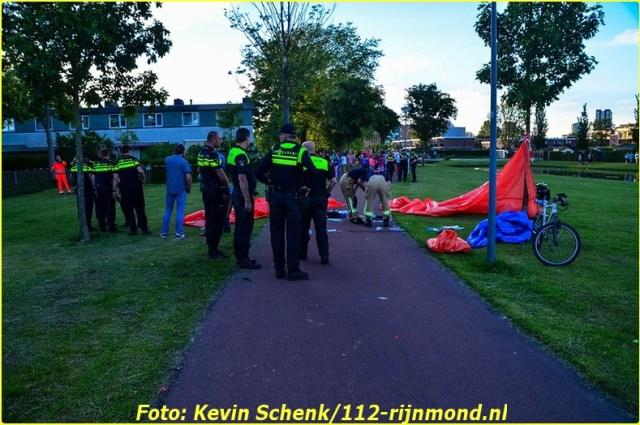 2015 06 06 kerstendijk (3)-BorderMaker