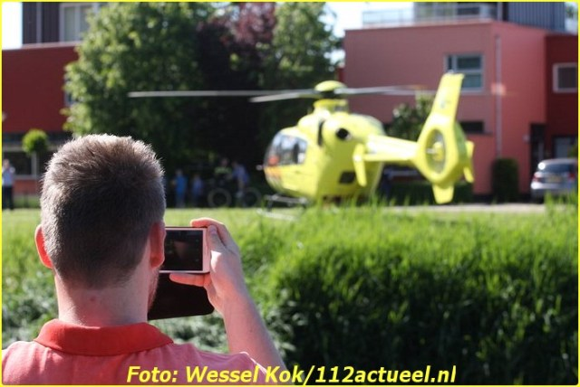 2015 06 07 almere (2)-BorderMaker