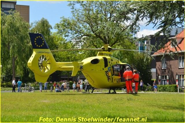 2015 06 08 heerenveen (1)-BorderMaker