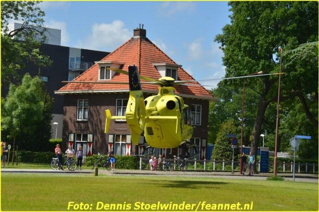 2015 06 08 heerenveen (3)-BorderMaker