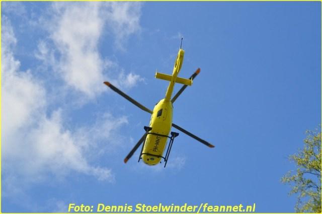 2015 06 08 heerenveen (4)-BorderMaker