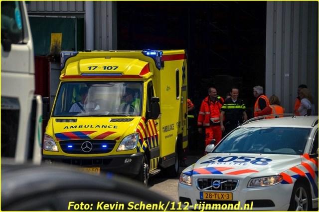 2015 06 08 rotterdam (8)-BorderMaker