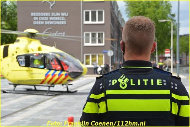 2015 06 09 Babyreanimatie Veerstraat Gouda (10)-BorderMaker