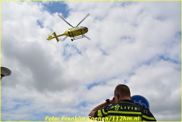 2015 06 09 Babyreanimatie Veerstraat Gouda (14)-BorderMaker