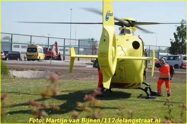 2015 06 11 waalwijk (2)-BorderMaker