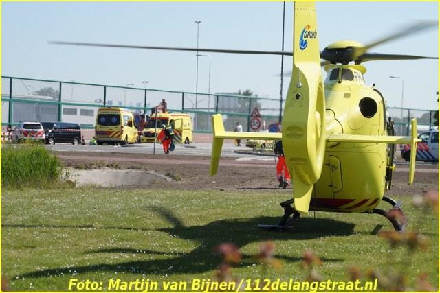 2015 06 11 waalwijk (3)-BorderMaker