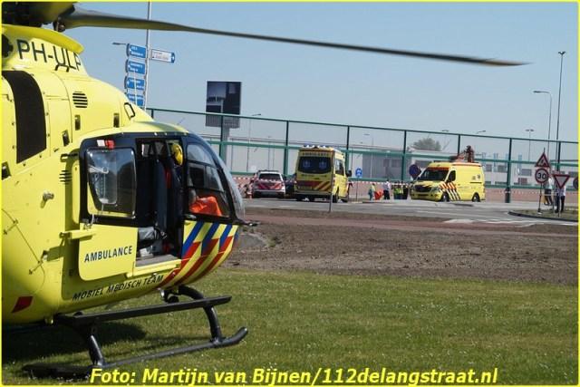 2015 06 11 waalwijk (4)-BorderMaker