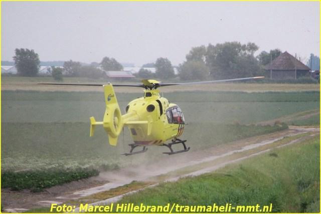 2015 06 13 bleiwijk (10)-BorderMaker