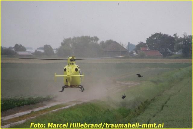 2015 06 13 bleiwijk (13)-BorderMaker