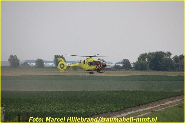 2015 06 13 bleiwijk (17)-BorderMaker