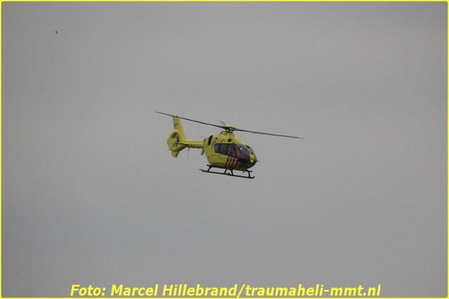 2015 06 13 bleiwijk (20)-BorderMaker